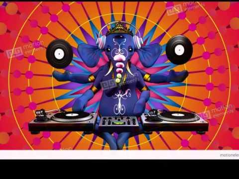 Ya Re Ya Sare Ya    GANPATI  (SOUNDCHECK)   (DJ KOLI HEARTS) & (DJ MANDAR)