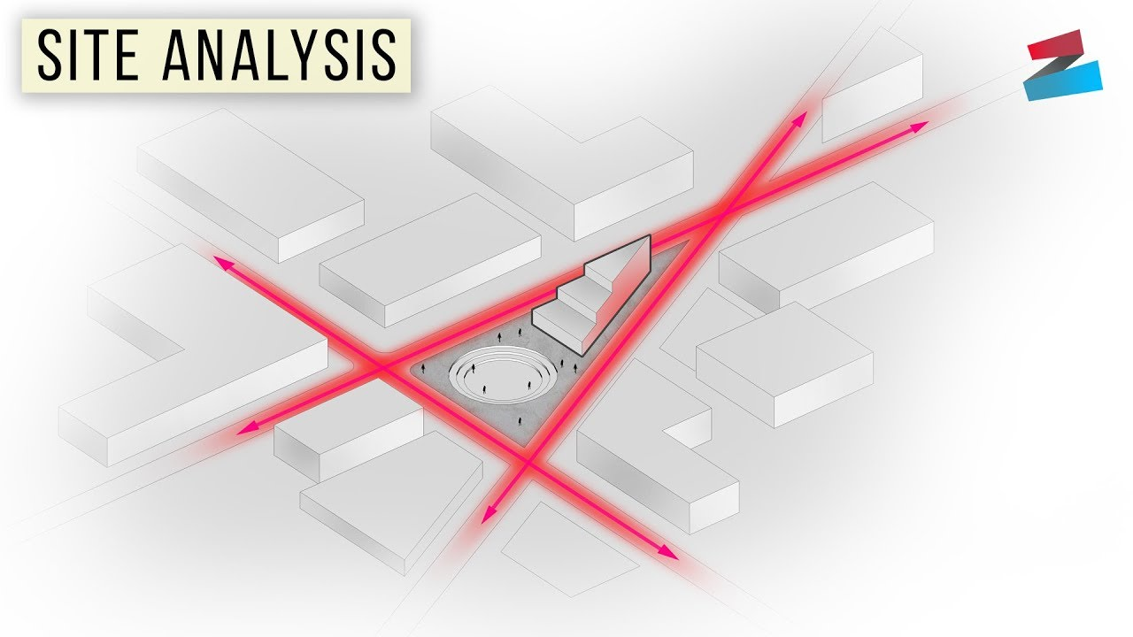 Site analysis diagram photoshop timelapse youtube site analysis diagram photoshop timelapse ccuart Image collections