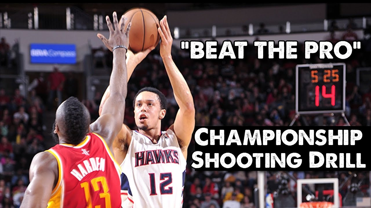 Basketball Pro A Playoffs