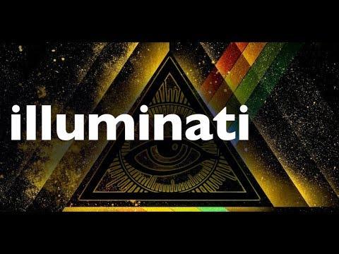 Triángulo Illuminati Que Es Youtube