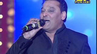 Mr. Punjab I Grand Finale I Nachhatar Gill I Gussa Na Kari I Watch Full Performance I On 27th Dec