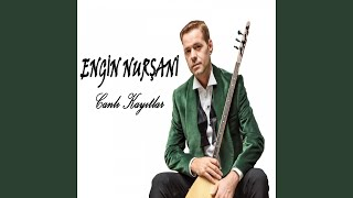 Download lagu Bayram Engin Baba Muhabbet MP3