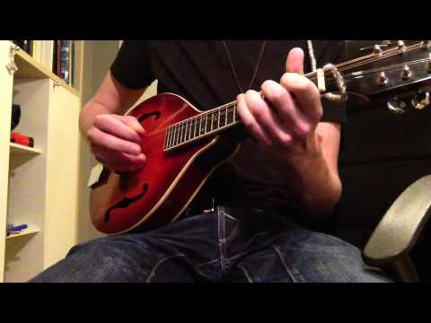 Mandolin mandolin chords rem losing my religion : Detail for andolin Cover