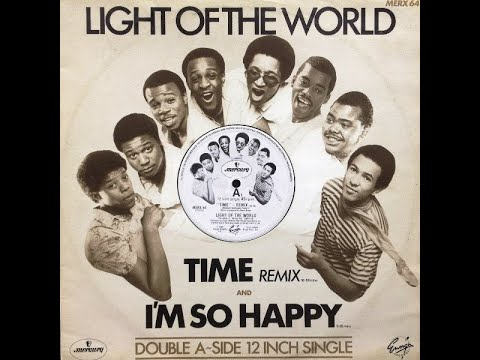 "light-of-the-world-‎–-time-(12""-remix-audiophile-version)-℗-1980"