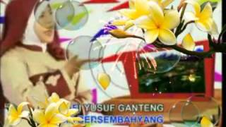 Download lagu sayang sayang MP3