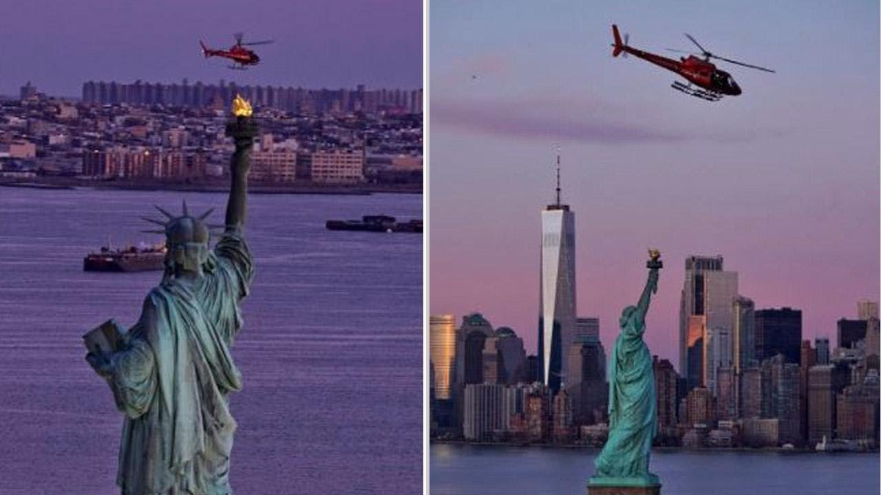 see-doomed-helicopter-take-flight-moments-before-crashing-in-nyc-river