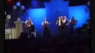 Grupo Musical Banza ao vivo em Palmela-6