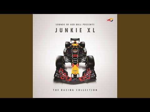 Junkie XL - Apex mp3 ke stažení