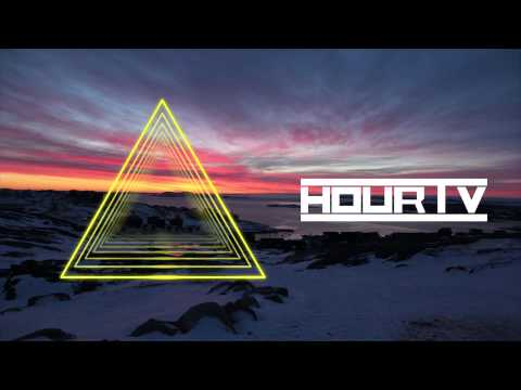 Tobu - Sound of Goodbye 1 HOUR