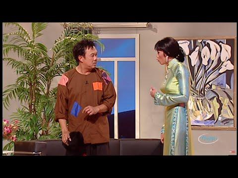 Hoài Linh Chí Tài trong hài kịch Ru Lại Câu Hò - Hài Official