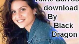 Aline Barros - Ao Único