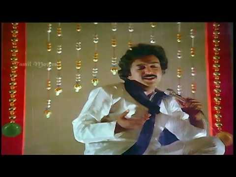 Ennodu Paattu Paadungal HD Song