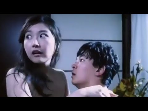 Film semi Korea full movie| wik wik