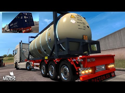 ets2-mods-v1.36-▶️-pacton-container-trailer