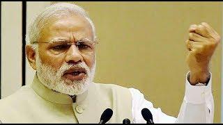 Rafale सौदे में बड़ा खुलासा, भारत सरकार के खजाने को हुआ इतने का फायदा