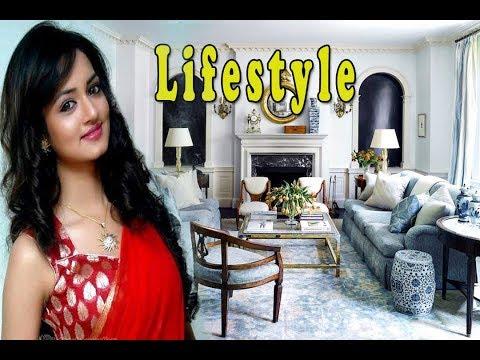 Vidisha Srivastava Lifestyle  ,Height, Age, Wiki, Biography, Boyfriend, Family