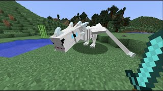 battling-a-dragon-in-modded-minecraft-part-3