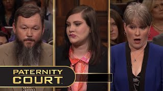 Woman Finds Mother's Ex-Lovers to Find True Father (Full Episode)   Paternity Court