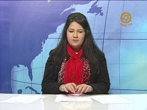News Bulletin 2 - Spring 2017