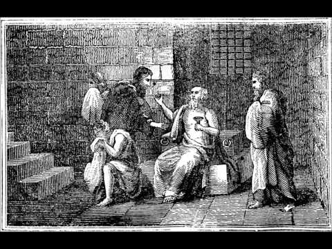 History of Atheism - The Light Shines into the Darkness