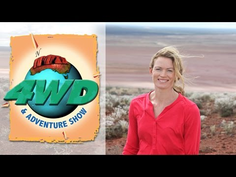 4WD Adventures Western Australia - Ningham Station