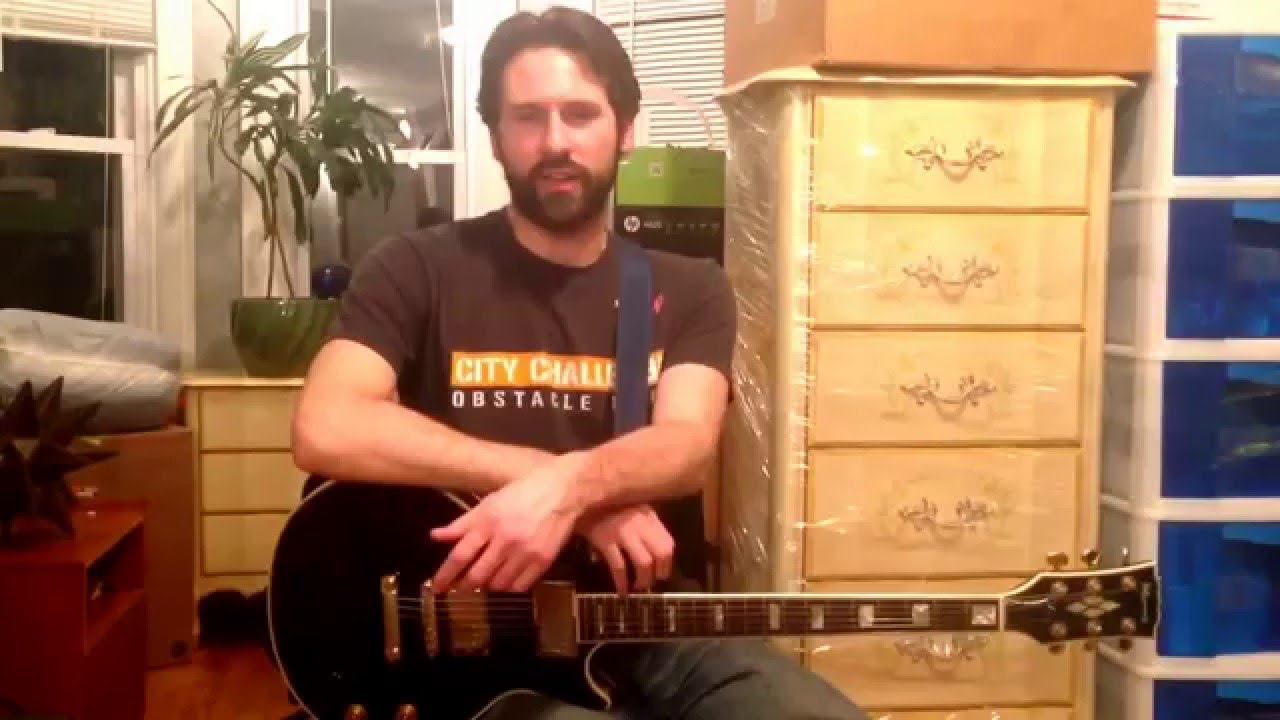guitar lessons in highland mills ny youtube. Black Bedroom Furniture Sets. Home Design Ideas