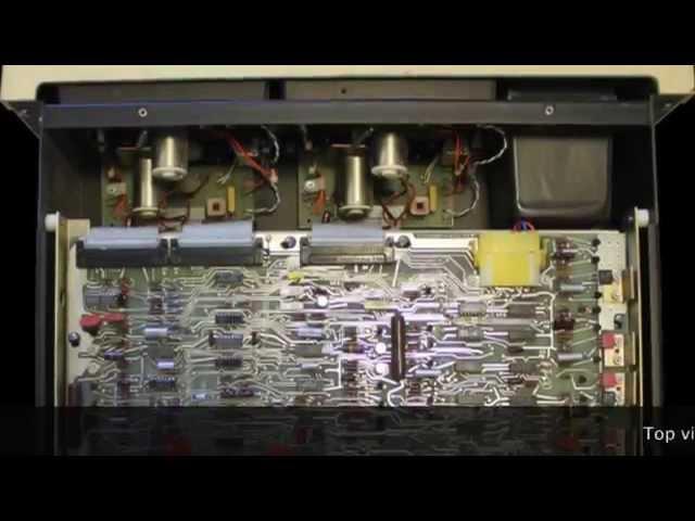PDP-12 (Computer)