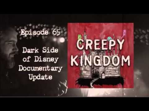 the dark side of disney documentary