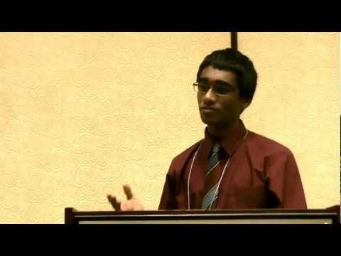 Vighnesh Public College Tuition FSLA