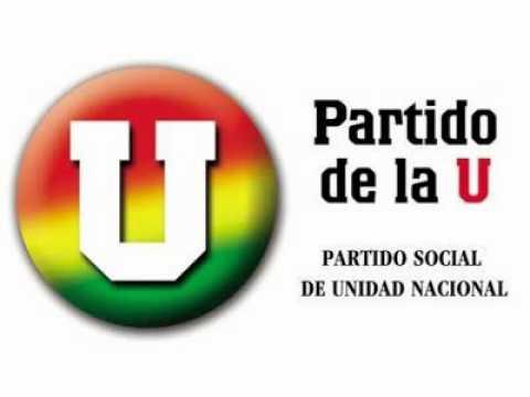 Resultado de imagen para logos partidos politico colombianos