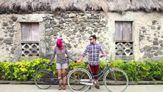 """Ikaw"" - Yeng Constantino (Official Music Video)"