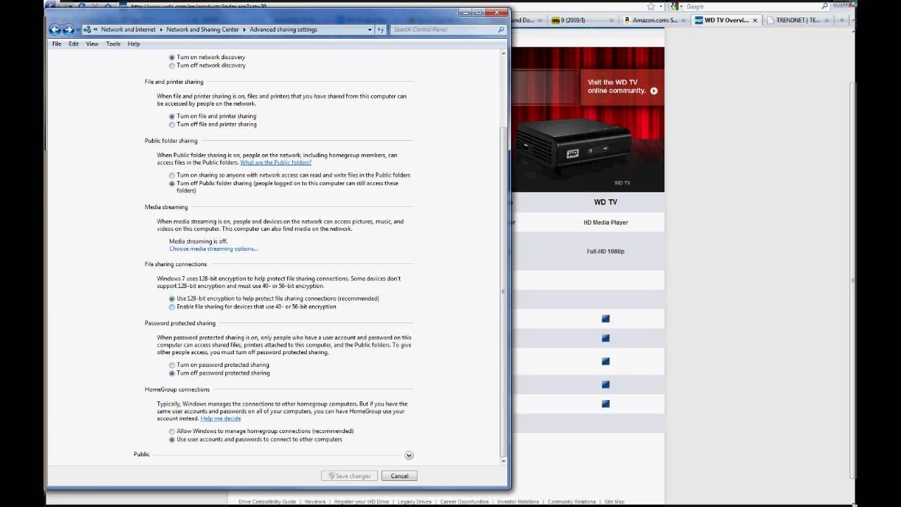 Download Windows Media Player 11 gratis laatste versie in ...
