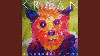 Psychedelic Man