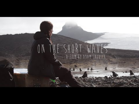 On the short waves