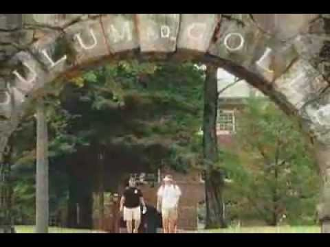 Greene County, Tennessee 2 - travel destination video
