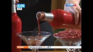 Натуральные Ягоды Годжи для похудения в Беларуси ❤ ➠ ❣❣❣