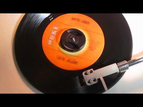 BOBBY BLAND - DRIFTIN' BLUES ( DUKE 432 ) ( full version )  www.raresoulman.co.uk