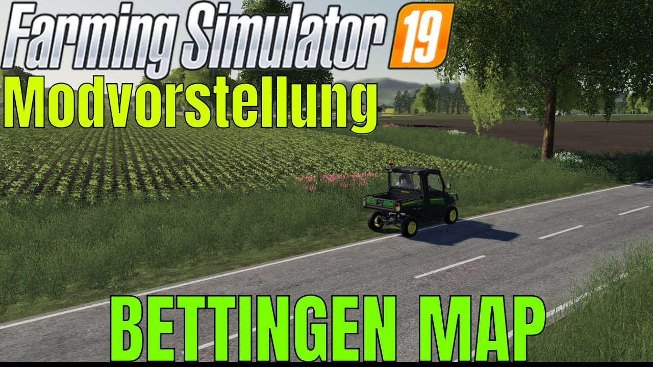 ls 19 mods download deutsch