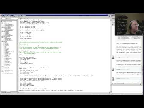 livecoding new API in stb_truetype.h