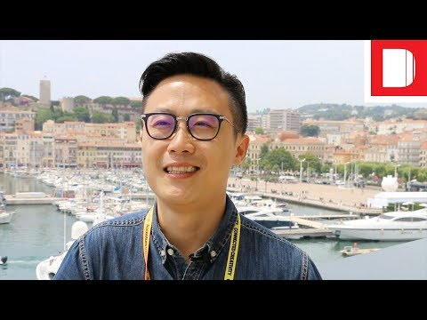 Shengjin Ang | What Does It Take To Be a Great Creative?