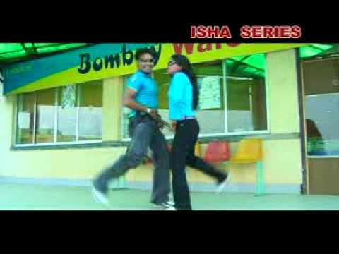 HD 2014 New Adhunik Nagpuri Hit Song | Pakka Pakki Hua ...