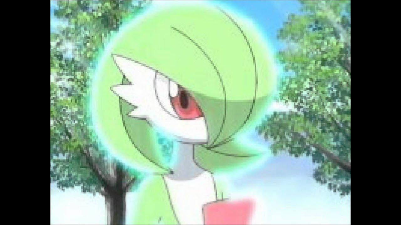 top 10 de los pokemons mas tiernos y lindos que existen