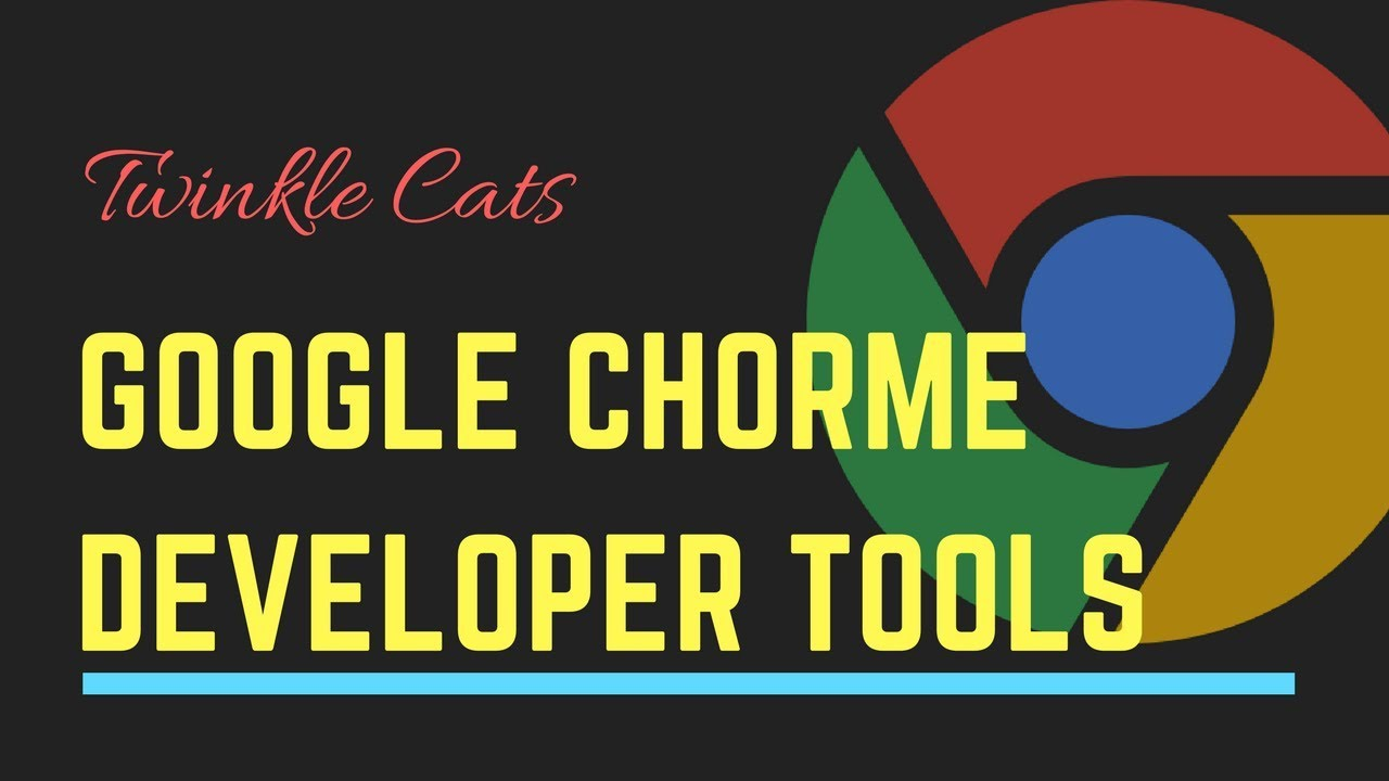1. Chrome Dev Tools Change HTML and CSS in Bangla | ক্রোম ...