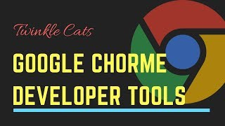 1. Chrome Dev Tools Change HTML and CSS in Bangla | ক্রোম ডেভ টুলস