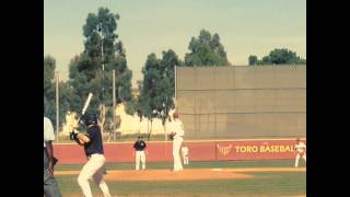 ucr vs csudh Find real-time 2018 uc riverside highlanders softball scores, results, roster,  schedule & team stats at hero sports for the big west see the latest uc.