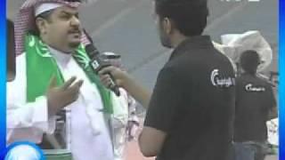 Nasser Hilal After Abdurhman 2017 Video