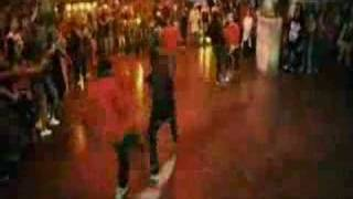 Step up 2 - 410 Last Dance