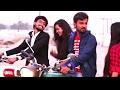 the new gujrati jamva song 2017 | like humma humma Bollywood song