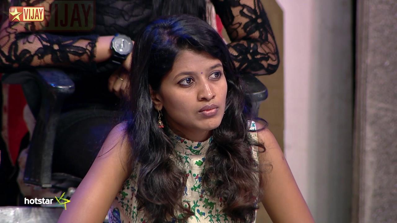 Neeya Naana   நீயா நானா 04/30/17 - Youtube Download