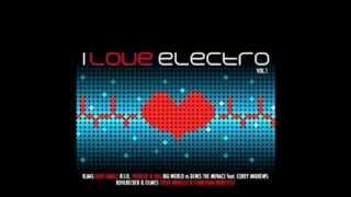 bob marley house electro DJ KOKO REMIX